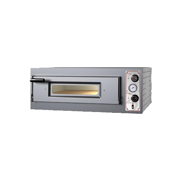 Electric Pizza Oven (1 deck)