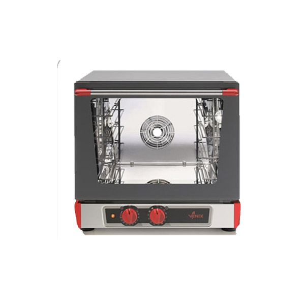 T043M TORCELLO Electric Convection Oven