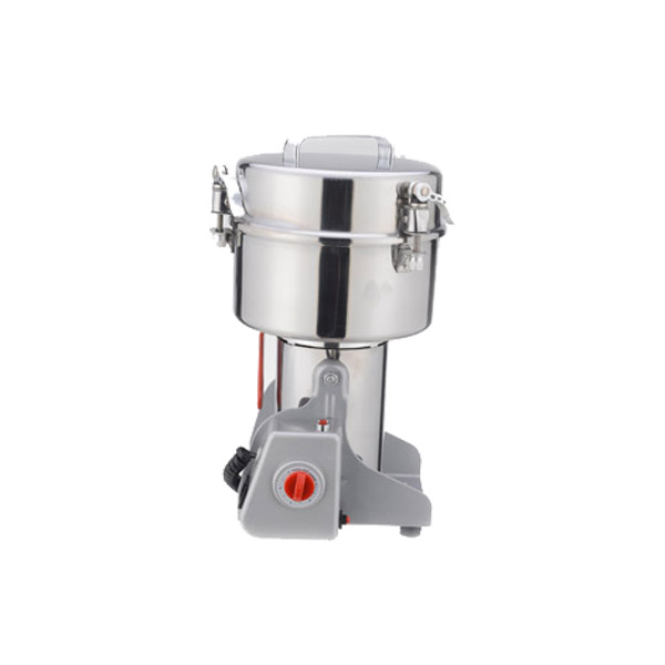 1500g Spice Grinding Machines Professional