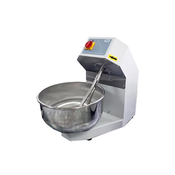 Industrial Dough Mixer (15 kg)